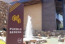 Yellow Monterrey NewTechWood muros 8