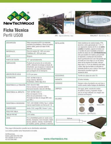 NewTechWood US08