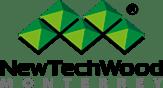 Distribuidor NewTechWood en Monterrey
