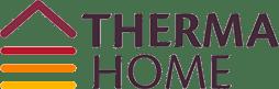ThermaHome calefacción para interiores y exteriores